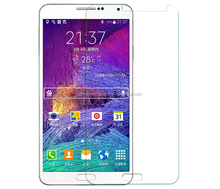 factory price hot selling anti-shock ,anti-scratch tempered glass screen protector for samsung grand prime wholesales