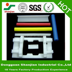 EPE Material EPE Foam Die Cut Cushioning Product