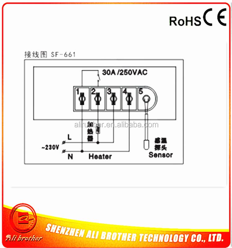 QQ20161102SF-661.png