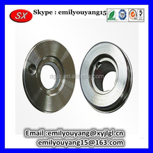 custom CNC Lathe Parts,CNC Machining Parts,Precision Metal Parts from dongguan ,oem&assembly services are welcome,in hot sale