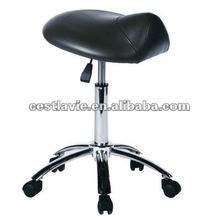 S1202 Taburete Muebles de peluqueria,muebles para estéticas,mobiliario de peluqueria