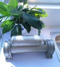 Bette Household Stainless Steel Water Filter,Household kitchen UF water filter, direct drinking water filtration system