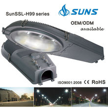 High power LED street lamps 230W with CE UL