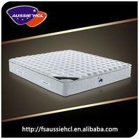 Good mattress brands,thin latex mattress manufacturer,China mattress factory