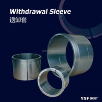 Made in China AHX3040 quit sleeve for bearing fixing