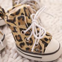 2015 newest pet shoes,pet bed shoe,dog shoes wholesale