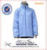 SUNNYTEX OEM outdoor clothing custom varsity ski wholesale women jacket 2015