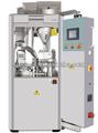 Automática da cápsula máquina de enchimento, enchimento da cápsula, semi automática da cápsula máquina de enchimento