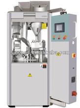 Automatic Capsule Filling Machine, Capsule Filler, Semi Automatic Capsule Filling Machine