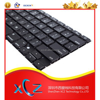New Laptop Keyboard For Apple Macbook Retina A1398 Keyboard us Keyboard Replacement 2012 2013