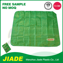 Hottest selling factory direct sales excellent folding camping mat