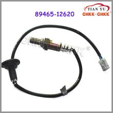 Universal Toyota Corolla Avensis Oxygen Sensor/Lambda Sensor/o2 Sensor 89465-12620