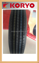 wonderful radial truck tires 315/80r22.5, Cocrea tyre/ China TBR tyre supplier