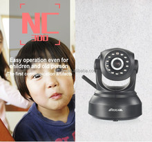 Baby Monitor Wholesale UK Remote Control Camera With Monitor Safe & Sound Digital Audio Baby Monitor