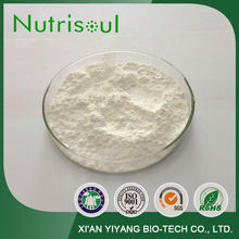 Factory supply amylase enzyme
