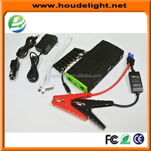 Battery Charger 16000mah Mini jump starter