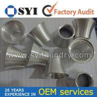 Steel Forging Temperature