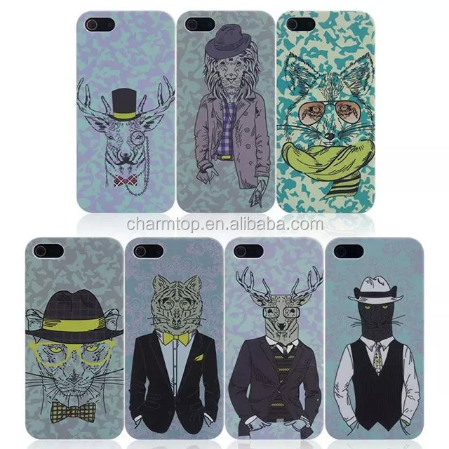 Creative phone case for iphone 6 buy creative phone case for Creative iphone case ideas