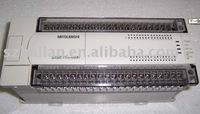 Wholesale Mitsubishi FX2N Series PLC FX2N-64MR-ES/UL