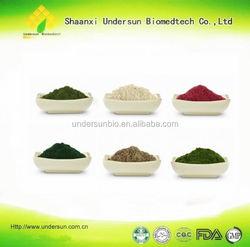 High Quality atractylodes rhizome extract p.e. 10:1 plant extract