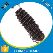 Wholesale synthetic hair products,x-pression ultra braid synthetic hair