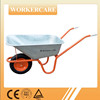 Europe Building Wheelbarrow Facotry
