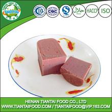 halal meat beef salami, grass fed beef