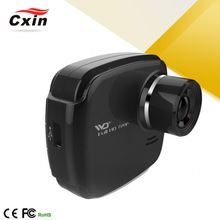 24 Hours Delivery High Quality Up 10 Language Black Web Cam With Avoriaz Web Cam