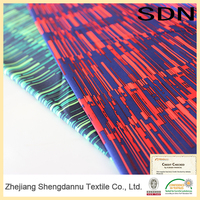 Hot Sale Top Quality Best Price digital polyester printed fabrics