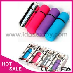 sex toys free samples bullet battery vibrator vagina massager
