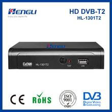 hot selling driver usb dvb-t digital tv receiver