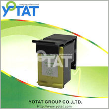 for hp110 hp 110 remanufactured ink/inkjet cartridge