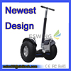 Eswing NEW products Direct factory Sale Dual big Wheel electric Scooter