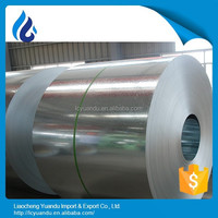 Low price Galvanizing Steel,GI/GL/PPGI/PPGL/HDGL/HDGI, coils and plate made in China