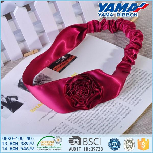 Wholesale-women-hair-accessory-rose-headband.jpg