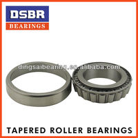 Cheap Price High Speed Inch Tapered Roller Bearings 25590/23