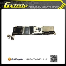 100% Repair Piece for iPhone 5S Main Boards Replacement for iPhone 5S from China Wholesaler