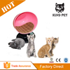 Buy Wholesale From China paw print dog beds