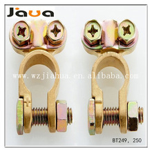 Factory Price Brass Battery Terminal