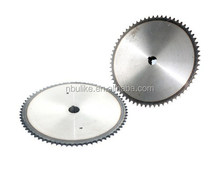 Competitive price for steel gears/ high precision spur gears/customized design steel gear