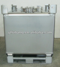 IBC Tank Container