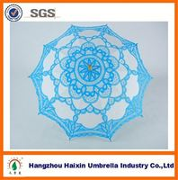 Latest Arrival Custom Design baby car umbrella from China manufacturer