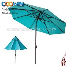 fiberglass umbrella patio,striped patio umbrellas,kids folding umbrella