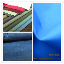 COTTON POLYESTER HOME TEXTILE FABRIC IMPORTERS