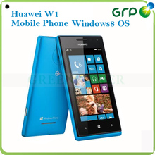4 inch window 8 Snapdragon MSM8230 Dual core dual camera Bluetooth huawei mobile phones prices in china