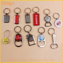 Promotional mini dvr 808 car key chain micro camera With Logo/mini dvr 808 car key chain micro camera