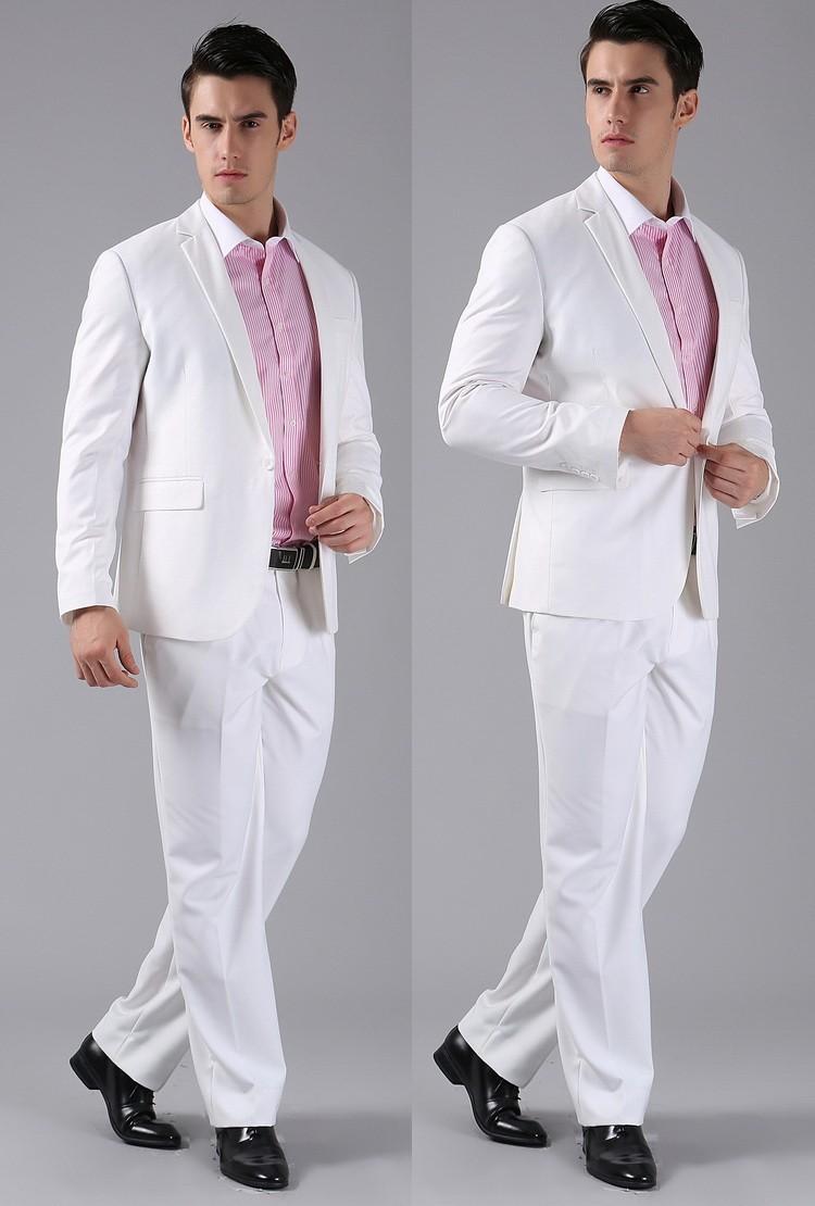 HTB1Z9xoFVXXXXbeXXXXq6xXFXXXZ - (Jackets+Pants) 2016 New Men Suits Slim Custom Fit Tuxedo Brand Fashion Bridegroon Business Dress Wedding Suits Blazer H0285