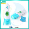 hospital used digital infrared body thermometer