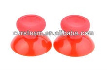 11 colors thumbstick joystick replacement for xbox one controller