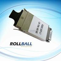 Brand compatible good quality cisco sfp mini-gbic transceiver module
